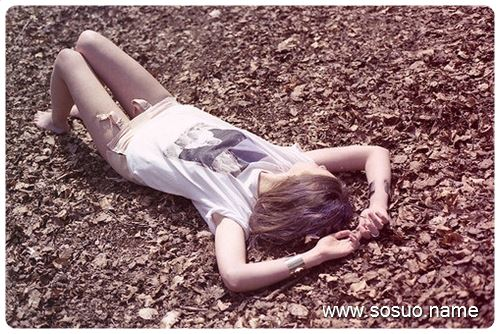 梦见在高处差点掉下来,解梦梦见在高处差点掉下来