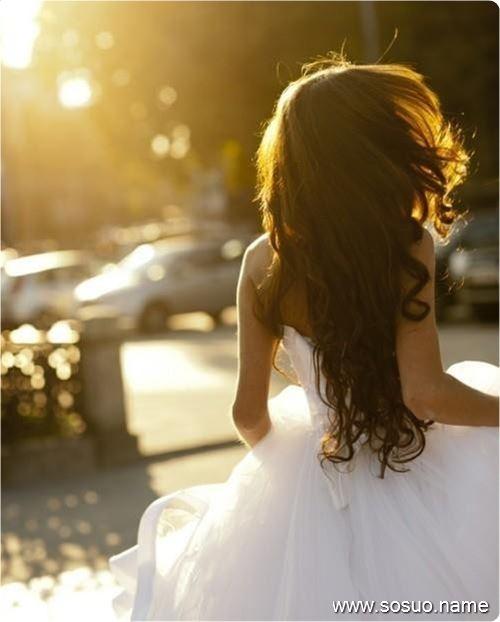 梦见别人送了一双黑鞋和白鞋 周公解梦查询